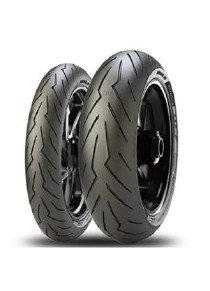 pneu pirelli diablo rosso iii 180 55 17 73 w