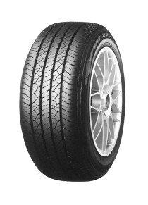 pneu dunlop sp270 235 55 18 99 v