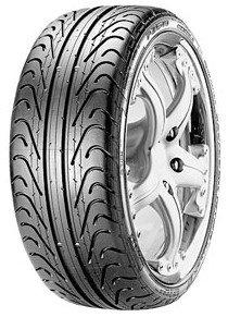 pneu pirelli pzero corsa 325 35 22 114 y