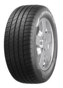 pneu dunlop sp quattromaxx 235 65 17 108 v