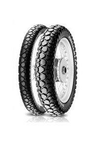 pneu pirelli mt-70 130 80 18 66 r