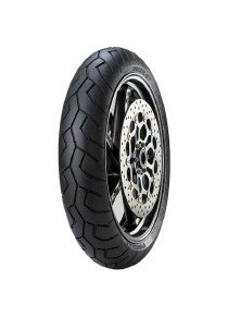 pneu pirelli diablo front 120 70 17 58 w