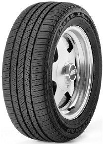 pneu goodyear eagle ls-2 235 55 19 101 h