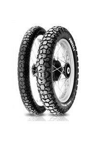 pneu pirelli mt-40 275 0 21 45 r