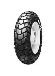 pneu pirelli sl-60 120 90 10 57 j