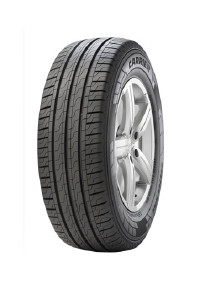 pneu pirelli carrier 215 75 16 113 r
