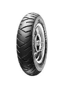 pneu pirelli sl-26 130 60 13 60 p