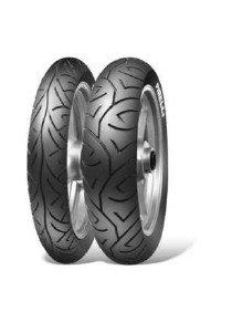 pneu pirelli sport demon (sportd) 150 70 16 68 s