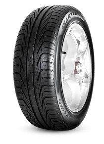 pneu pirelli phantom 120 70 17 58 v