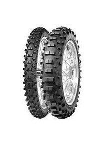 pneu pirelli scorpion pro 120 90 18 65 m