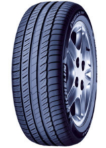 pneu michelin primacy hp 235 55 17 99 w