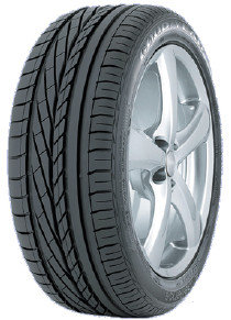 pneu goodyear excellence 275 40 20 106 y