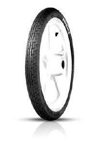 pneu pirelli city demon front 300 0 18 47 s