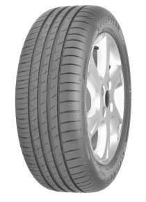 pneu goodyear effigrip performance 195 65 15 91 h