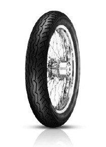 pneu pirelli route mt66 front 100 90 18 56 h