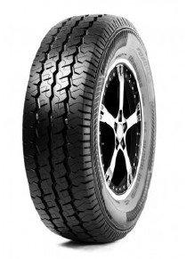 pneu torque tq05 195 70 15 104 r