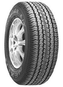 pneu nexen roadian a/t 205 70 14 102 t
