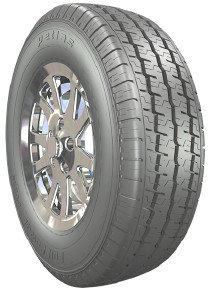 pneu petlas fullpower pt825 195 75 16 107 r