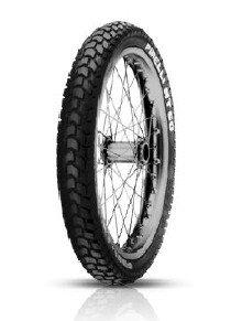 pneu pirelli mt-60 120 90 17 94 s