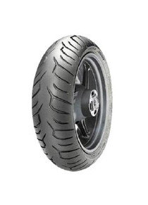 pneu pirelli diablo strada 180 55 17 73 w