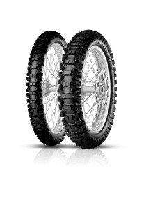 pneu pirelli sc.mx mid hard 554 110 90 19 62 m