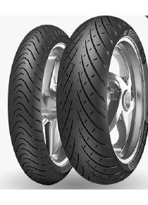 pneu metzeler roadtec 01 120 70 17 58 w
