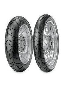pneu pirelli scorpion trail 100 90 18 56 p