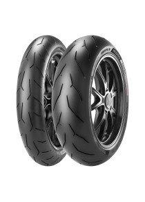 pneu pirelli diablo rosso corsa 120 60 17 55 w