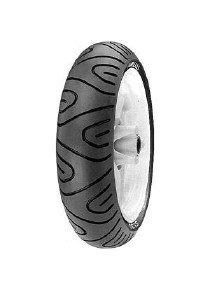 pneu pirelli sl36 sinergy 120 70 11 50 l