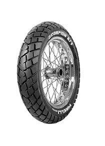 pneu pirelli mt90 130 80 17 65 h
