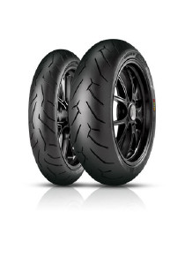 pneu pirelli diablo rosso ii 180 55 17 73 w