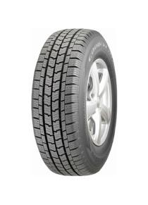 pneu goodyear cargo ultra grip 2 205 65 16 107 t