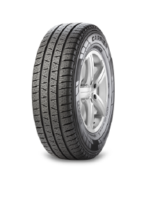 pneu pirelli carrier winter 215 60 16 103 t