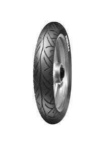 pneu pirelli sport demon front m 110 70 17 54 h