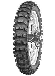 pneu pirelli sc.mx mid soft 32 110 90 19 62 m