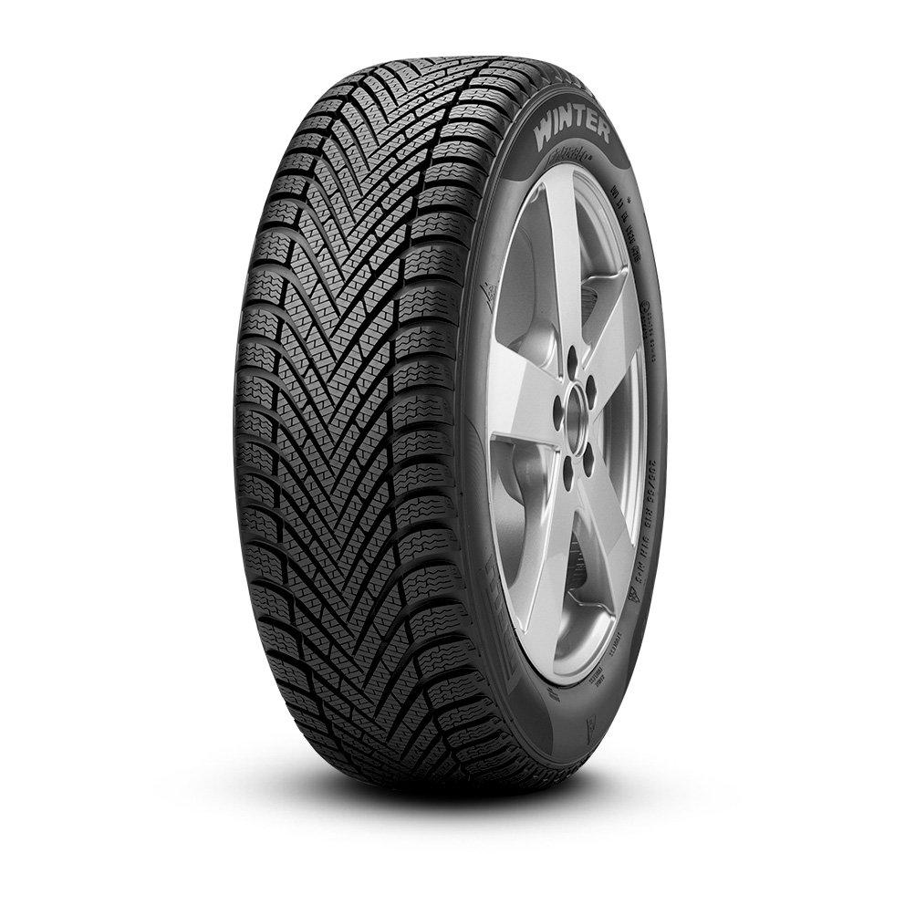 pneu pirelli cinturato winter 195 45 16 84 h. Black Bedroom Furniture Sets. Home Design Ideas