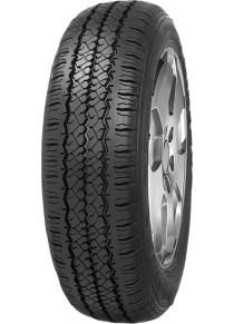 pneu curbstone cm47 195 0 14 106 r