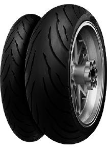 pneu continental contimotion 180 55 17 73 w