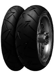 pneu continental contiroadattack 2 110 80 19 59 v