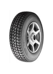 pneu fulda conveo trac 215 75 16 113 r