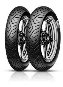 pneu pirelli mt75 100 80 16 50 t