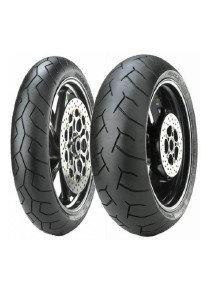 pneu pirelli diablo corsa 190 50 17 73 w