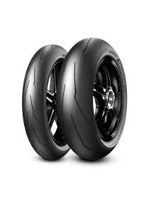 pneu pirelli dr.super corsa sc 120 70 17 58 w