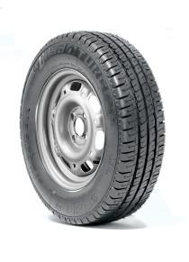 pneu insa turbo ecovan 205 65 16 107 t
