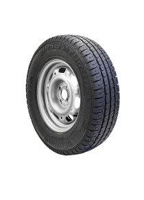pneu insa turbo ecovan e 195 65 16 104 r