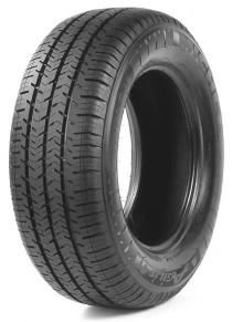 pneu general eurovan 175 65 14 90 t