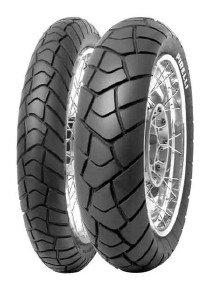 pneu pirelli sc mt90 st 120 90 17 64 s