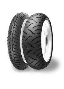 pneu metzeler mez2 radial 120 60 17 55 w