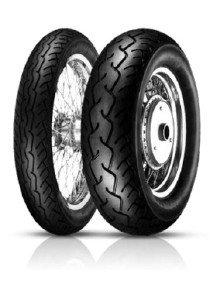 pneu pirelli route mt66 130 90 16 73 h