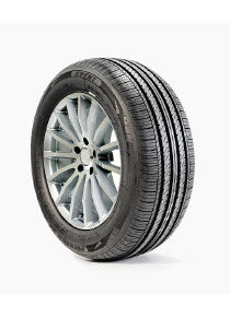pneu event futurum hp 205 60 16 96 h